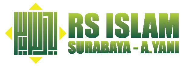 RS Islam Surabaya