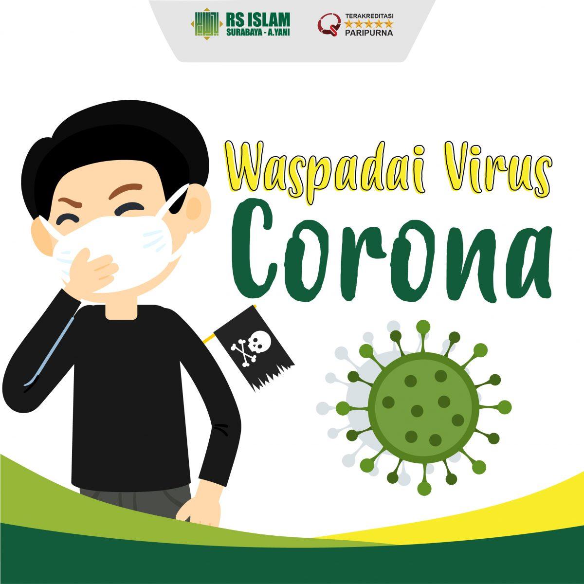 corona5-01-1200x1200.jpg