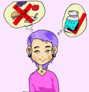 anoreksiaa.jpg