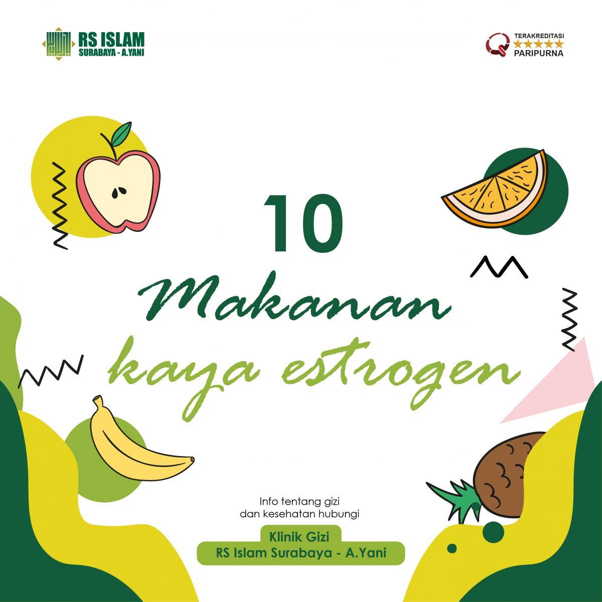 10-makanan-01-01-1200x1200.jpg