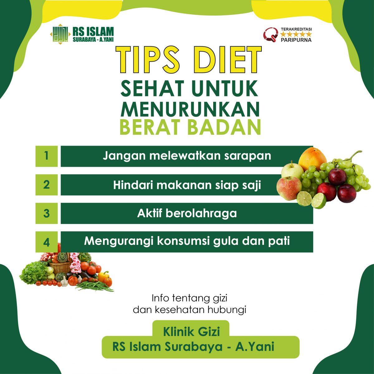 tips-diet-sehat-menurunkan-berat-badan-01-1200x1202.jpg
