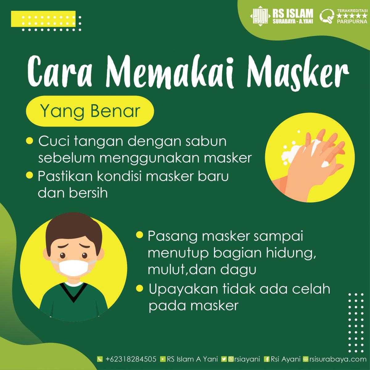 cara-memakai-masker-01-1200x1200.jpg