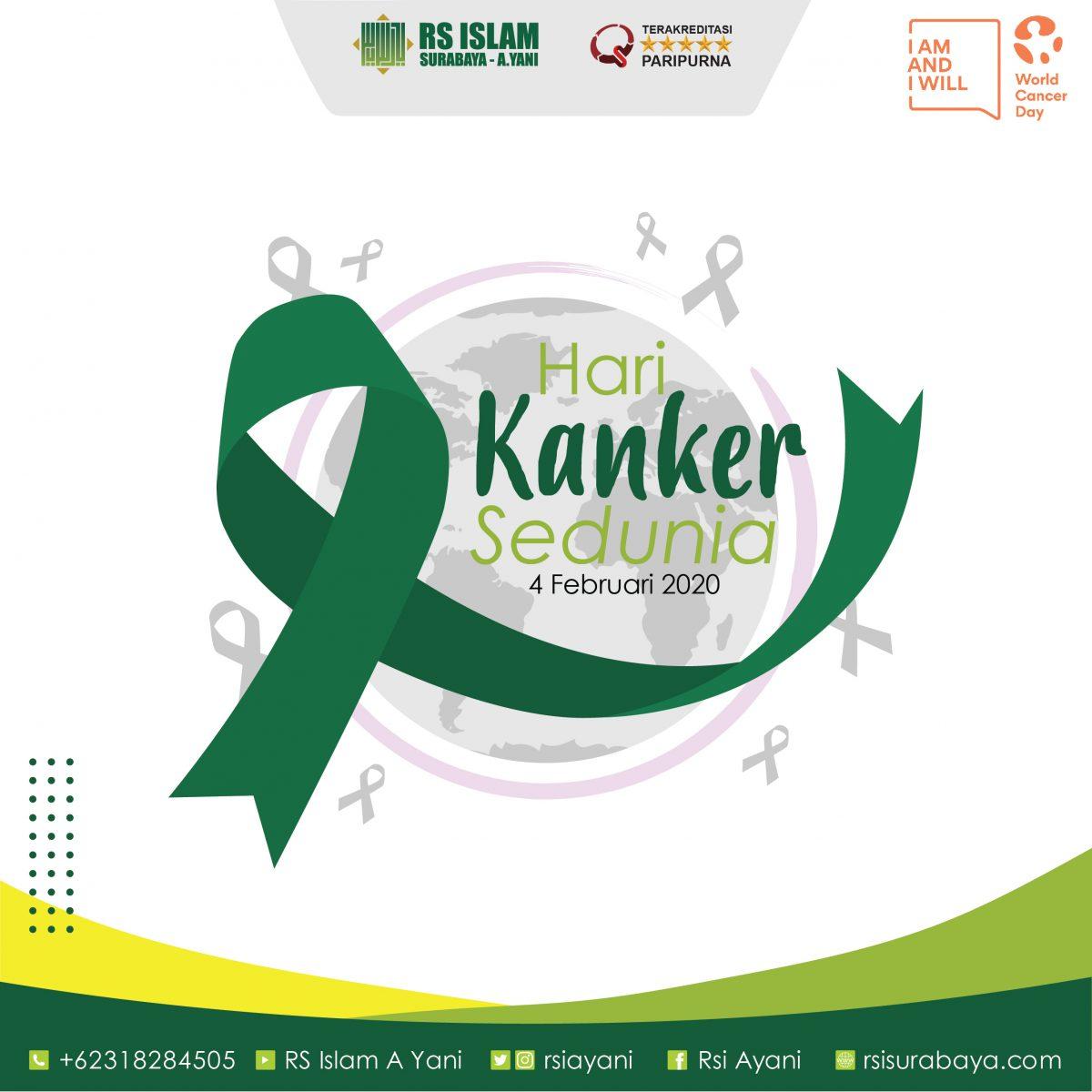 kanker-01-1200x1200.jpg