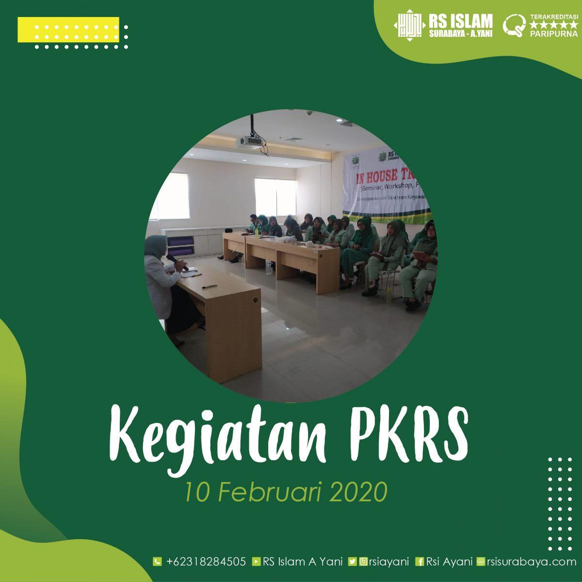kegiatan-pkrs-01-01-01-01-1200x1200.jpg