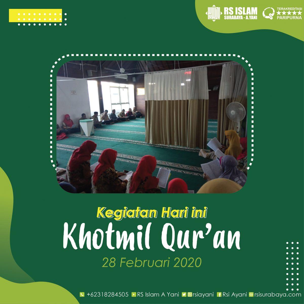 khotmil-quran-01-1200x1200.jpg