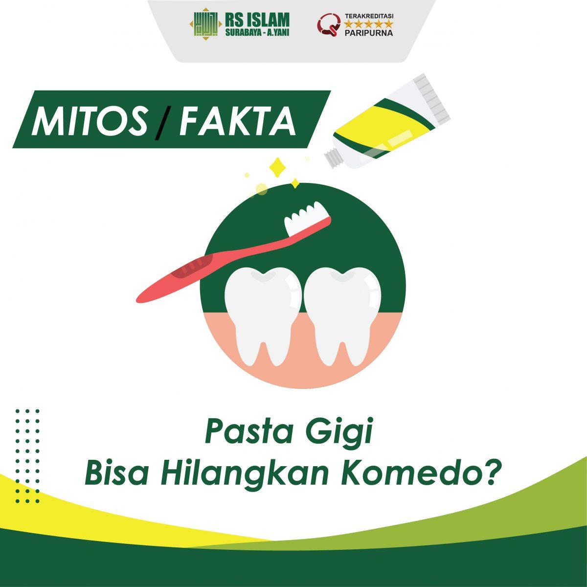mitosfakta-01-01-01-1200x1200.jpg