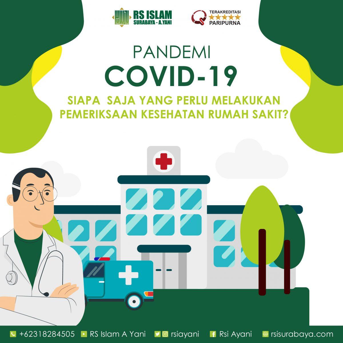 covid-rsi19-01-1200x1200.jpg