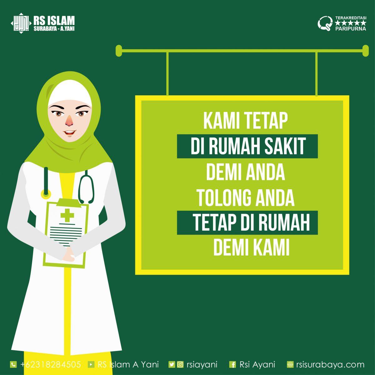 dokter-01-01-1200x1200.jpg