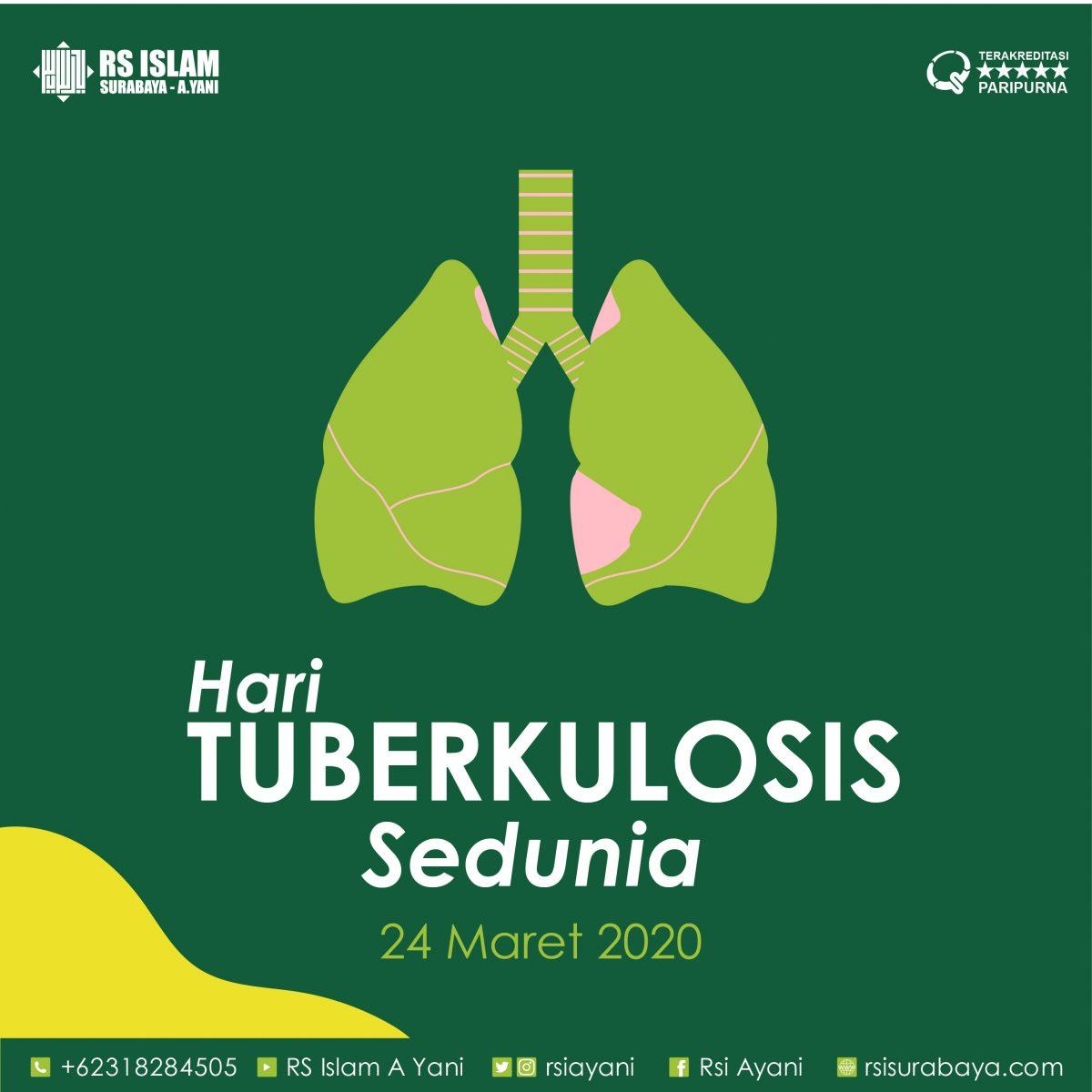 hari-tuberkulosis-rsi-01-1200x1200.jpg