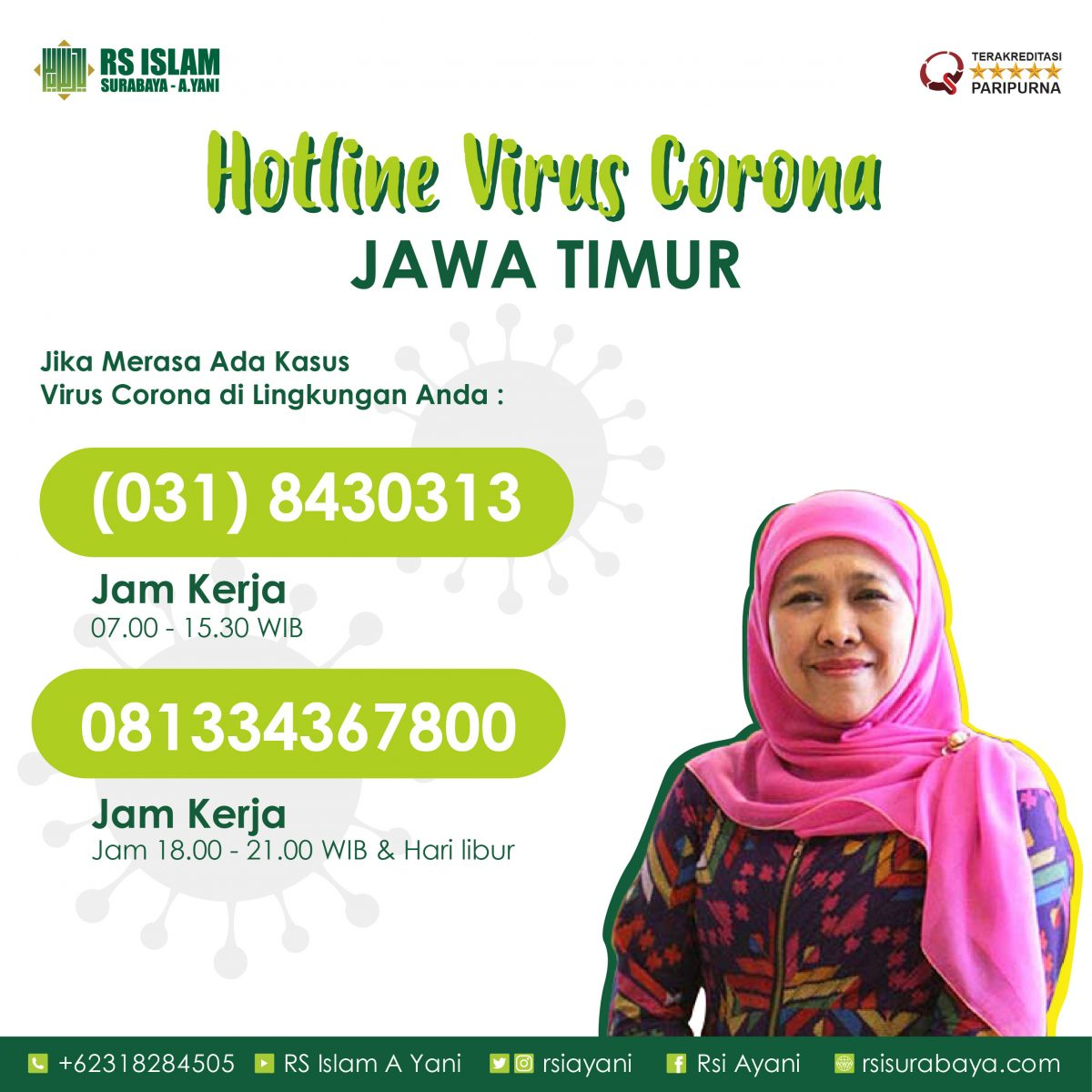 hotline-virus-corona-jawa-timur-03-02-1200x1200.jpg