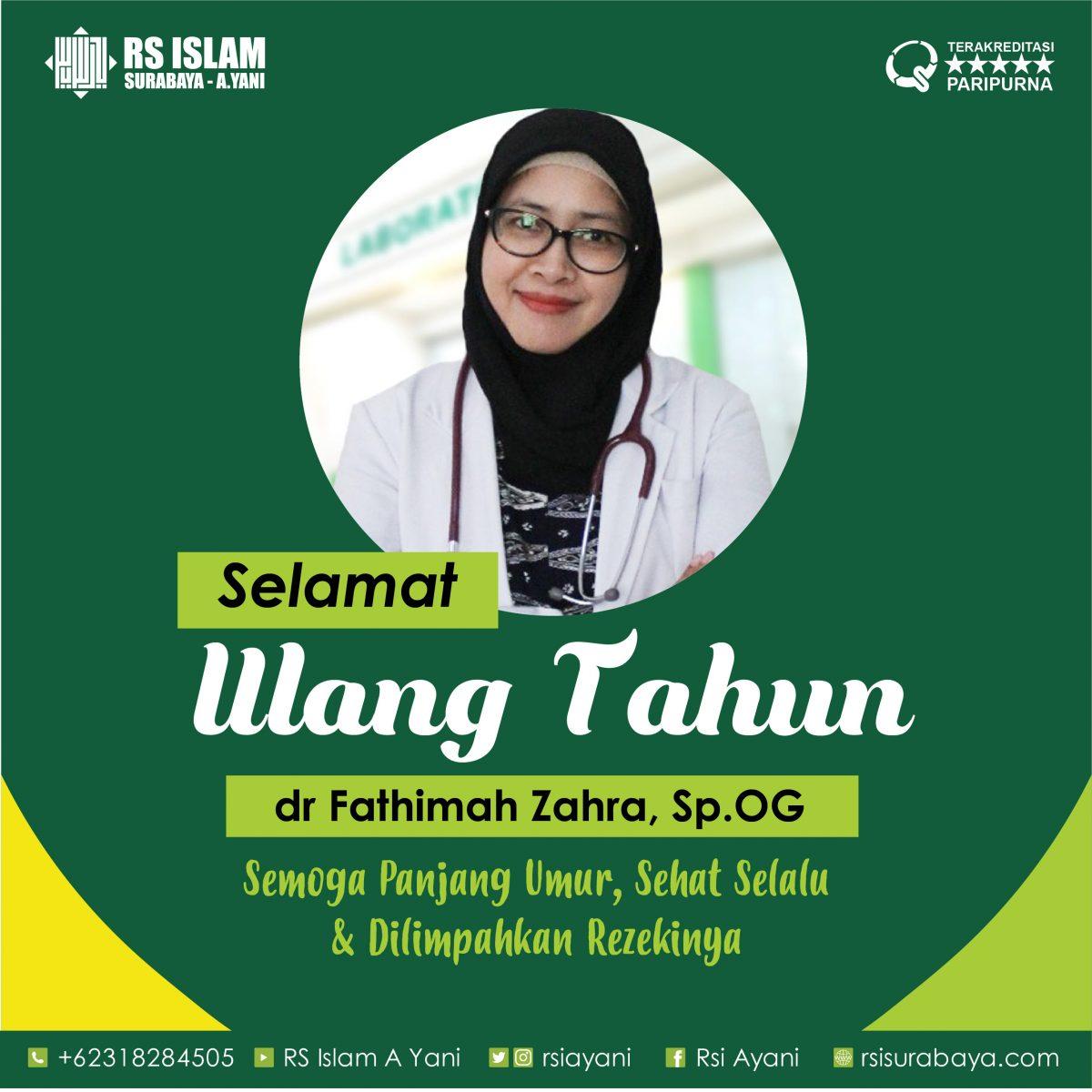dr-Fathimah-Zahra-Sp.OG-01-01-1200x1200.jpg