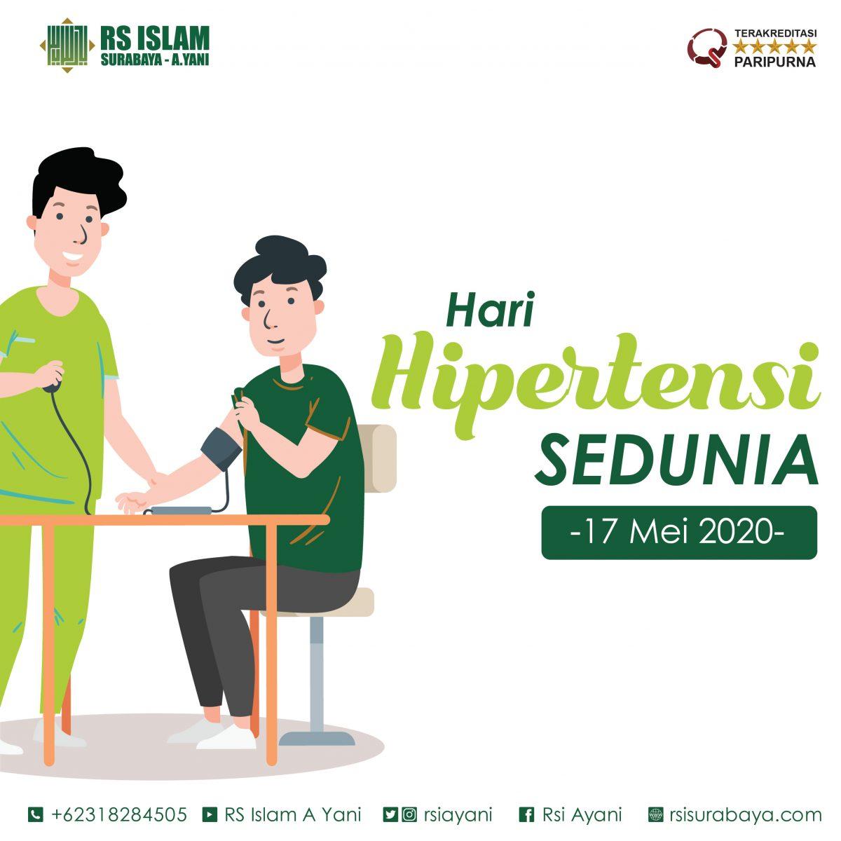 hipertensi-rsi-01-01-01-1200x1200.jpg
