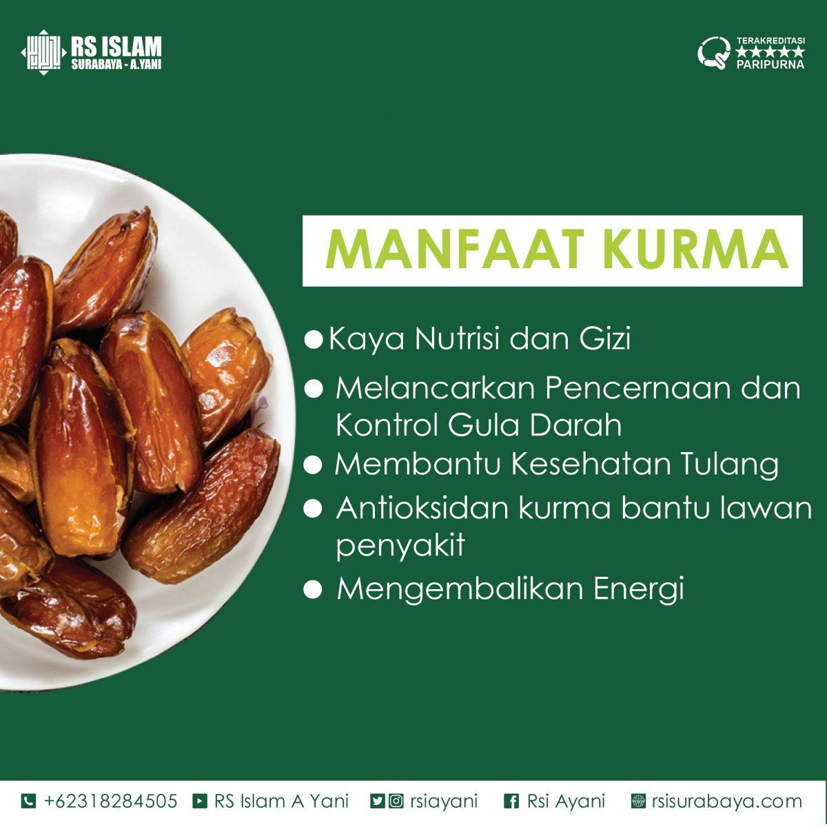 manfaat-kurma-01-1200x1200.jpg
