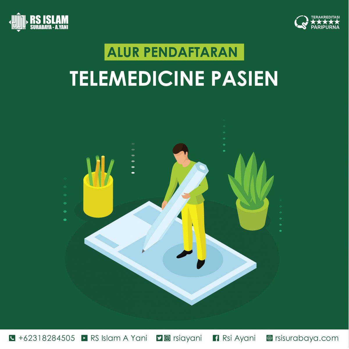 alur-telemedicien-01-1200x1200.jpg
