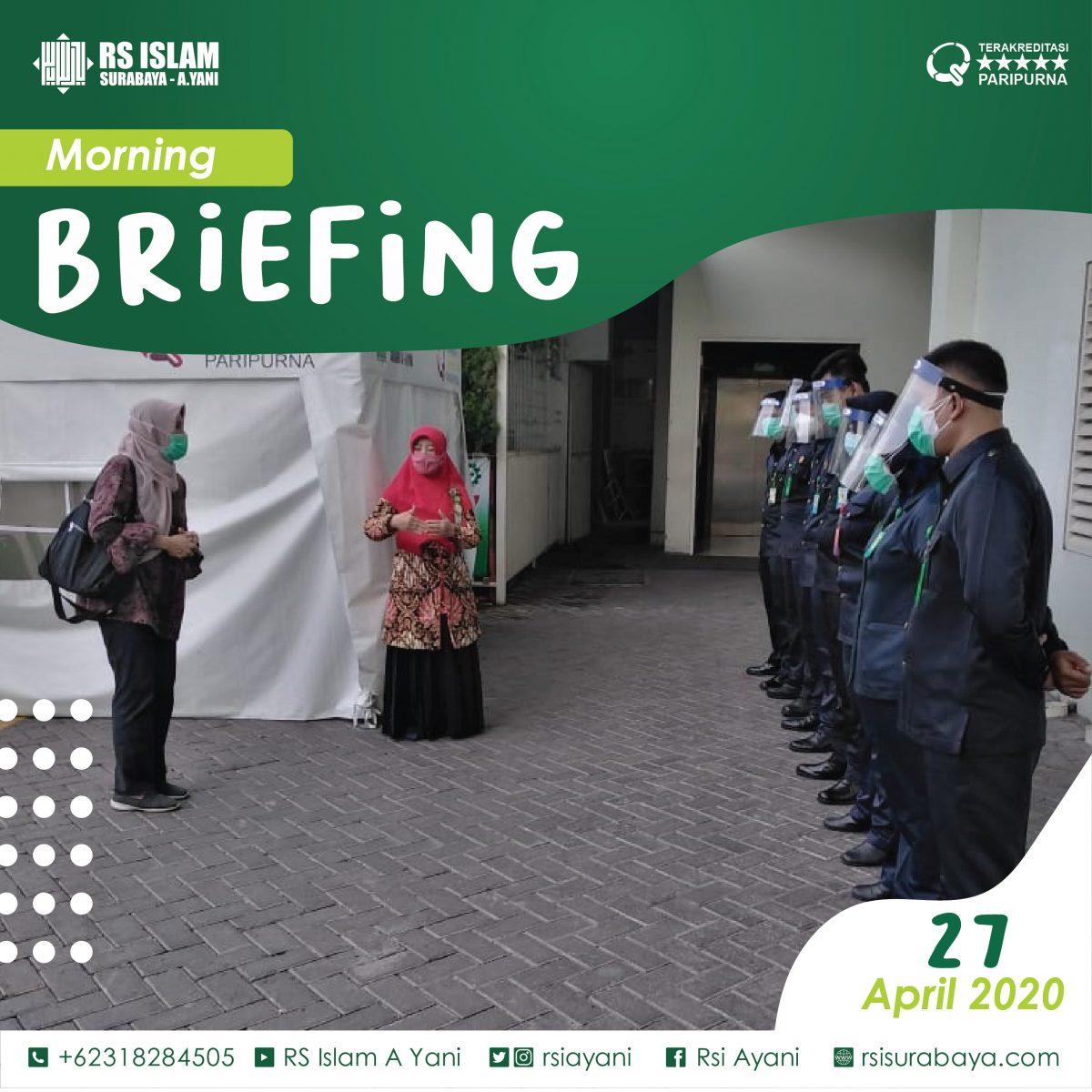 briefing-01-01-1200x1200.jpg