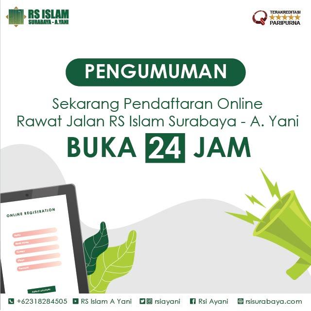 onlineregist-01-01.jpg