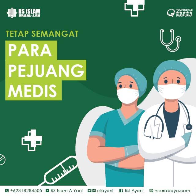 pejuang-medis-01-01-01-01-01-01-01.jpg