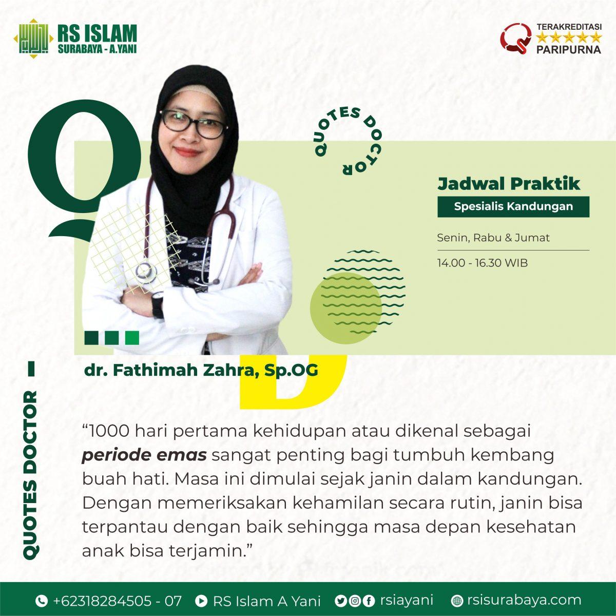 dr.-Fathimah-Zahra-Sp.OG_-1200x1200.jpg