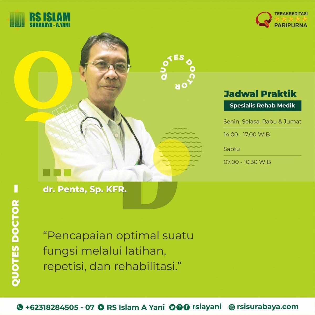 dr.-Penta-Sp.KFR_-1200x1200.jpg