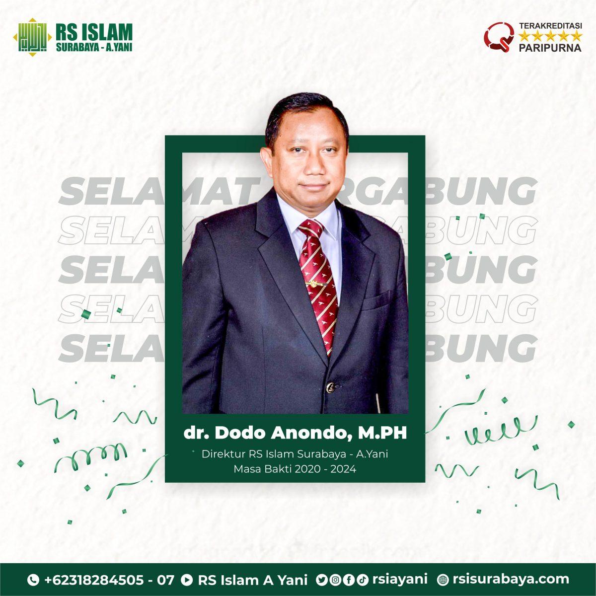 dr.-Dodo-Anondo-M.PH_-1200x1200.jpg