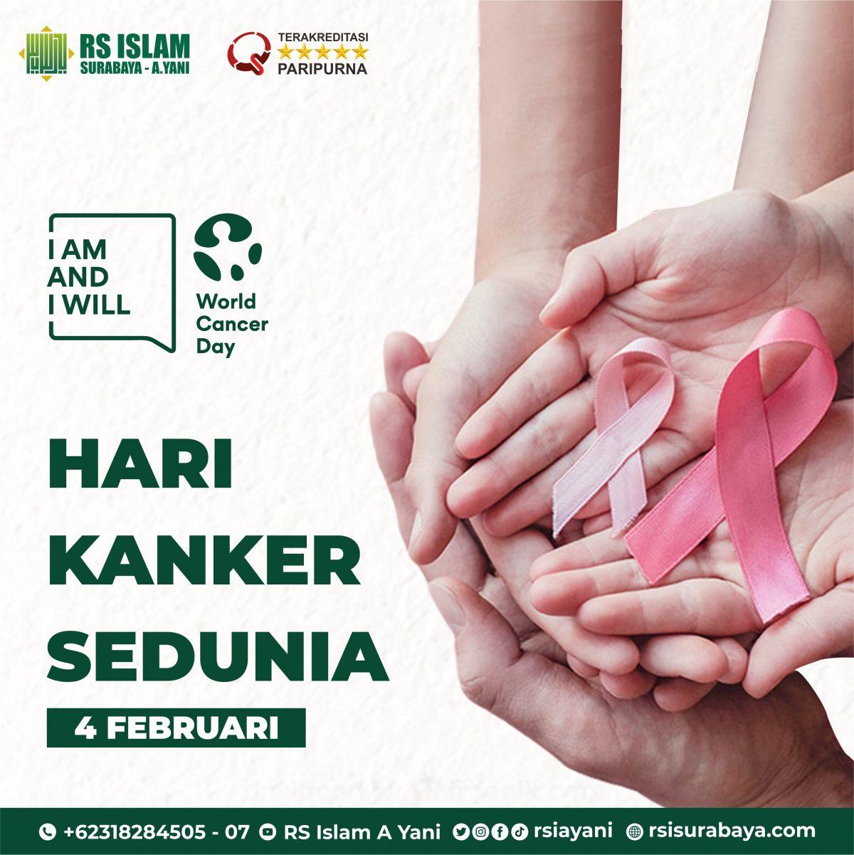 Kanker-Sedunia-1200x1201.jpg