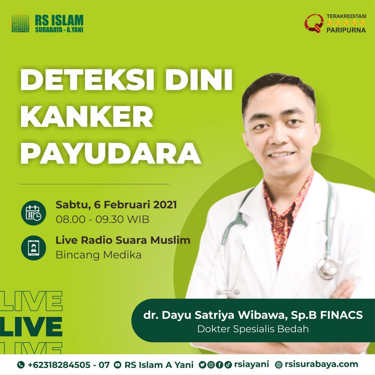 Live-Deteksi-Dini-Kanker-Payudara-1200x1200.jpg