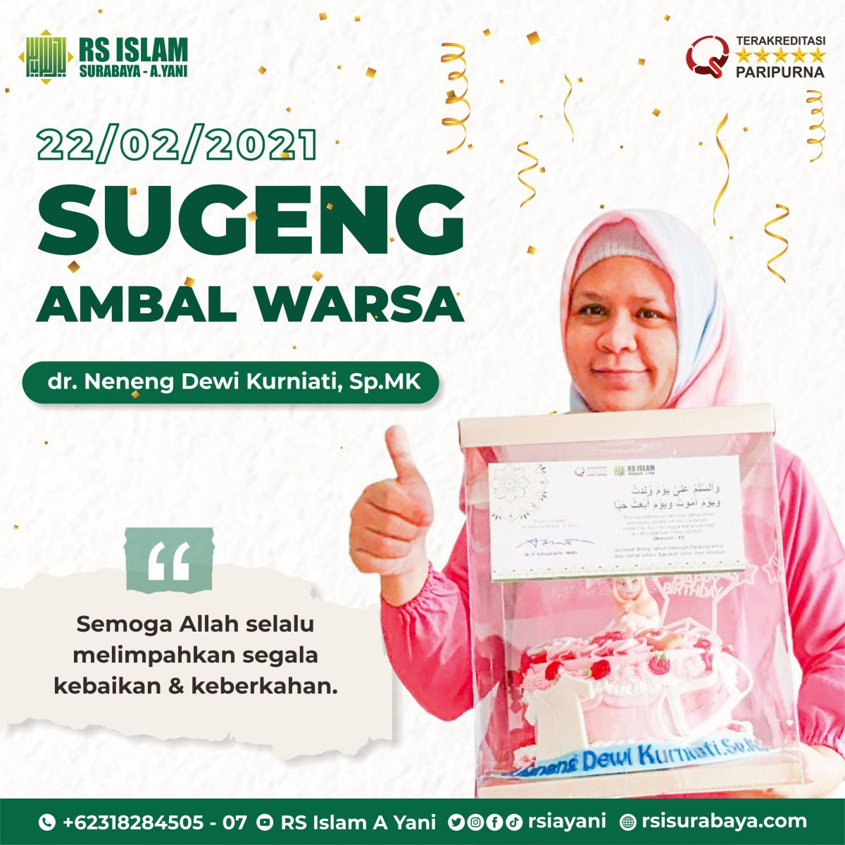 dr.-Neneng-Dewi-Kurniati-Sp.MK_-1200x1200.jpg