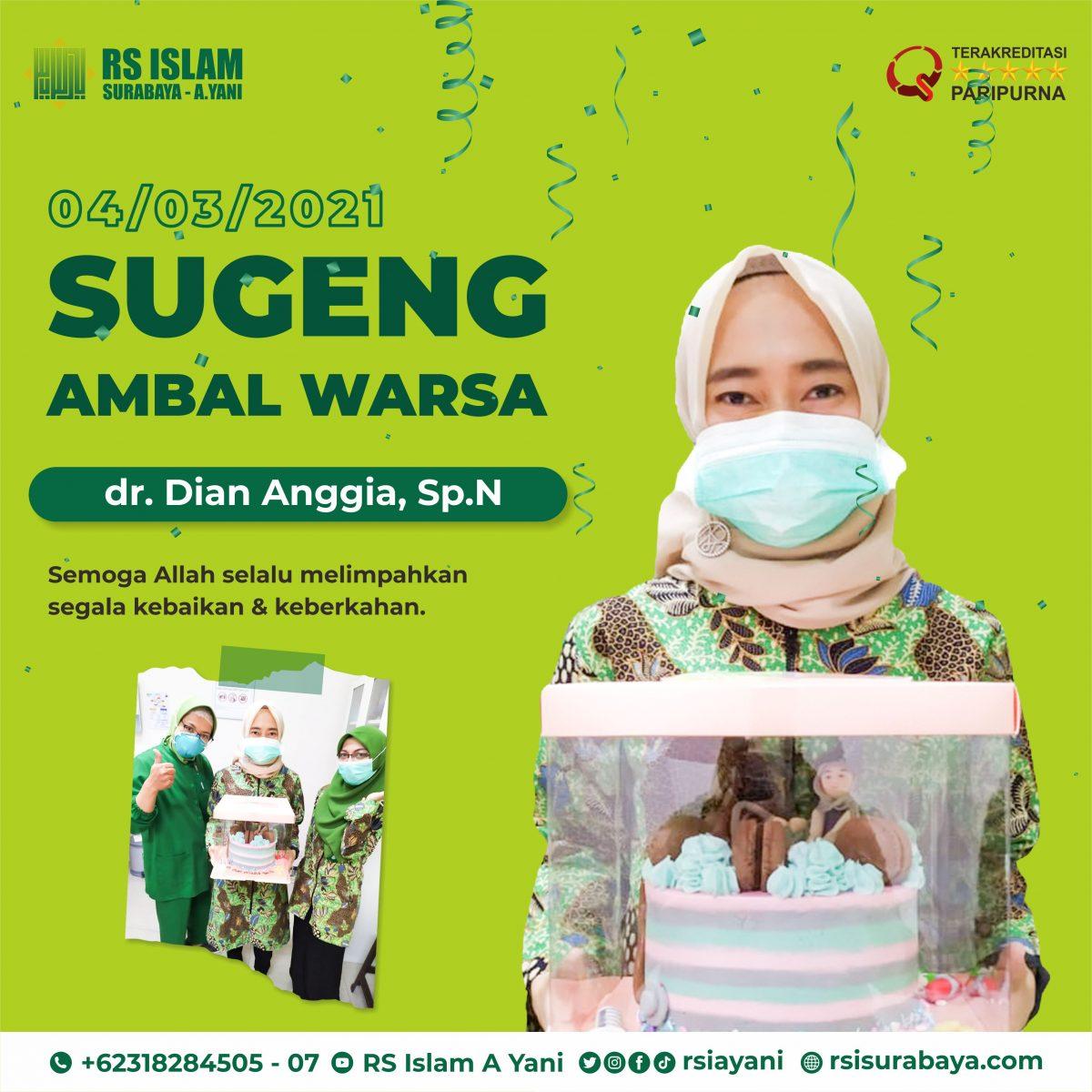dr.-Dian-Anggia-Sp.N-1200x1200.jpg
