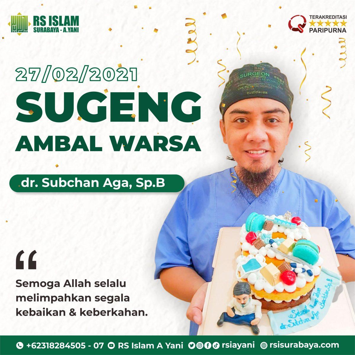 dr.-Subchan-Aga-Sp.-B-1200x1200.jpg