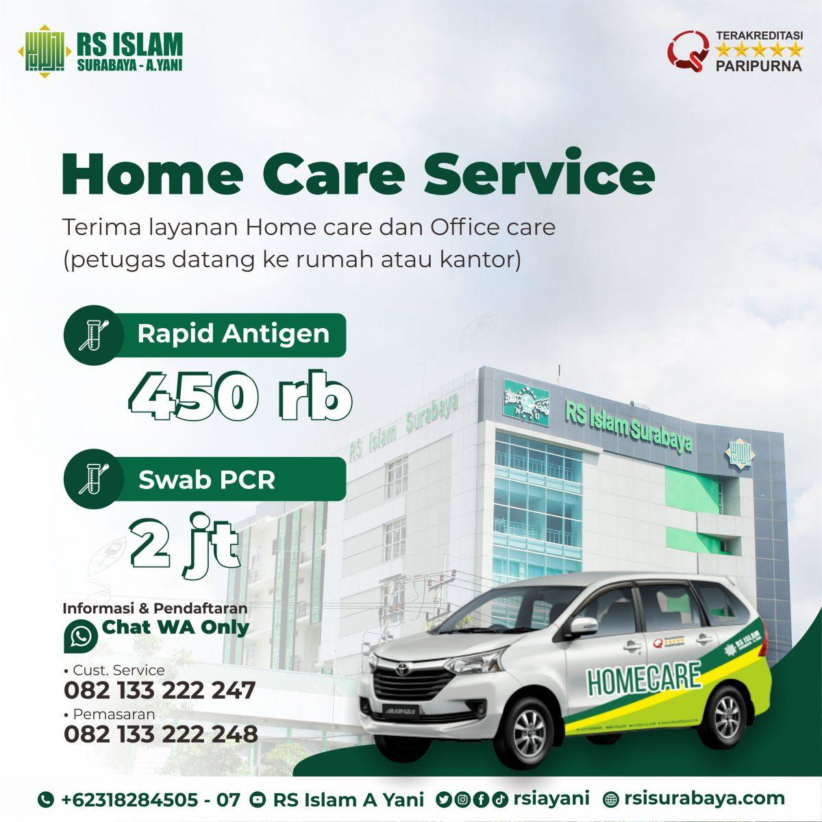 home-care-1200x1200.jpg