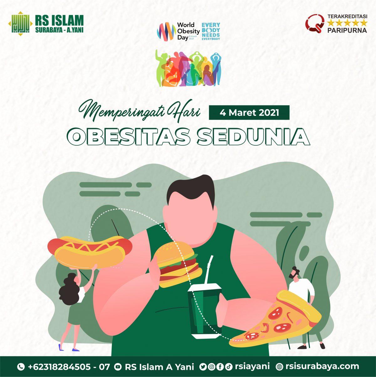 obesitas-1200x1201.jpg