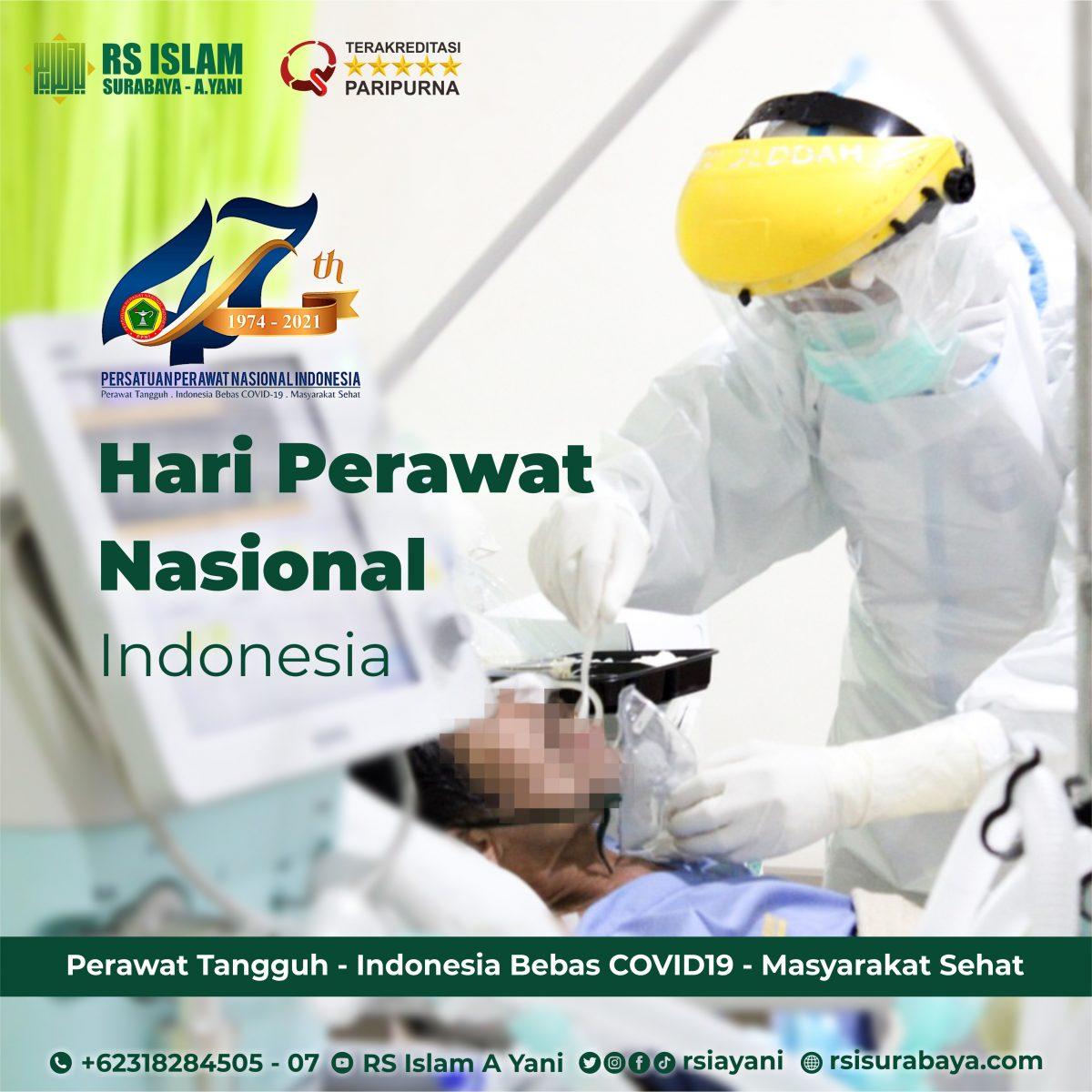 perawat-1200x1200.jpg