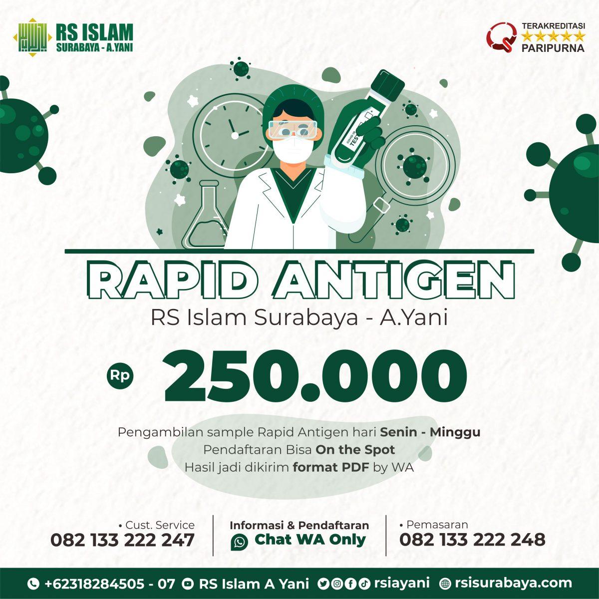 Antigen-3-1200x1200.jpg