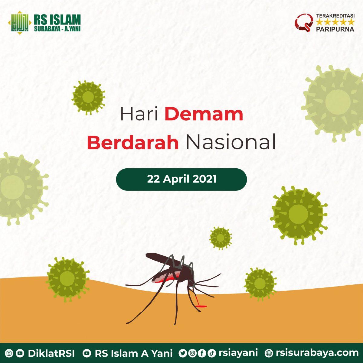 DEMAM-BERDARAH-1200x1201.jpg