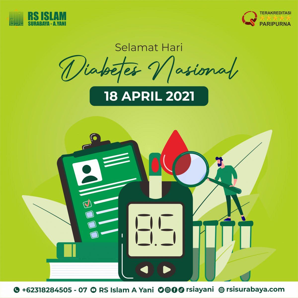 Diabetes-Nasional-1200x1200.jpg