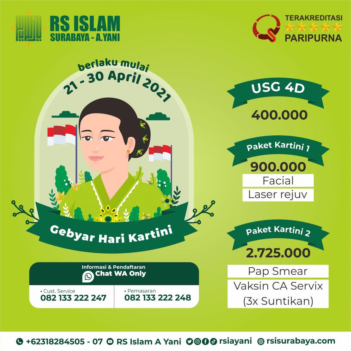 Gebyar-Hari-Kartini-1200x1200.jpg