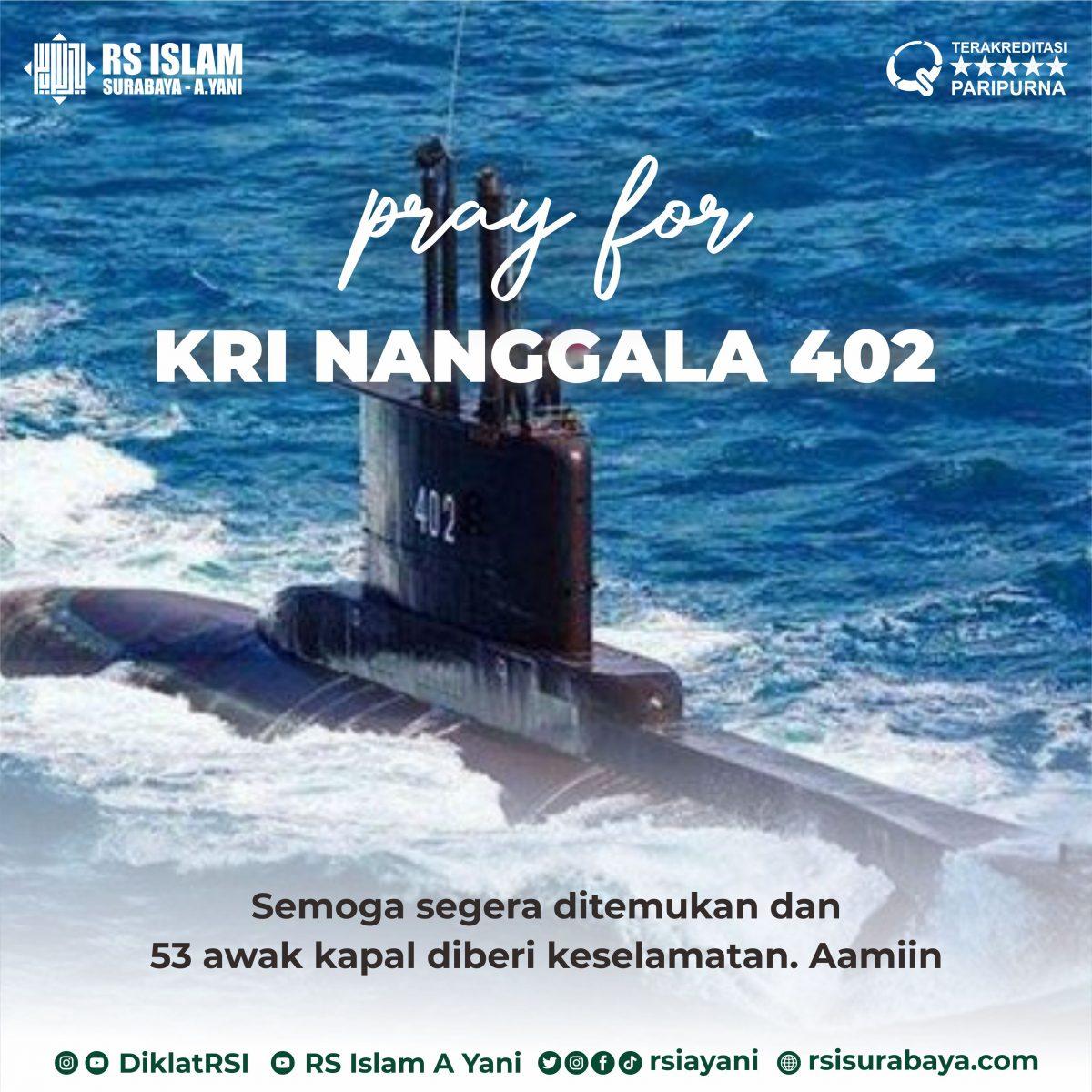 Nanggala402-1200x1200.jpg