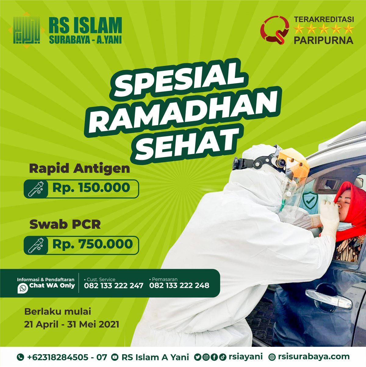 Spesial-Ramadhan-Sehat-1200x1202.jpg