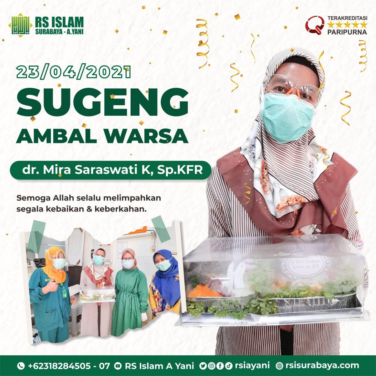 dr.-Mira-Saraswati-K-Sp.KFR-tgl-23-April-2021-1200x1200.jpg