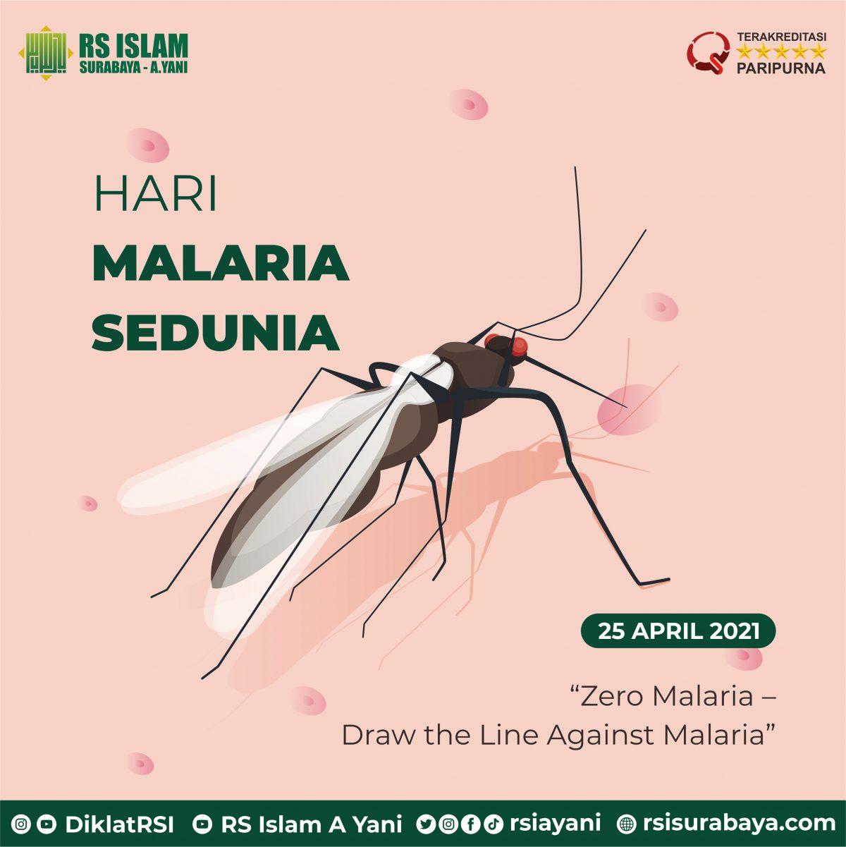 malaria-1200x1201.jpg