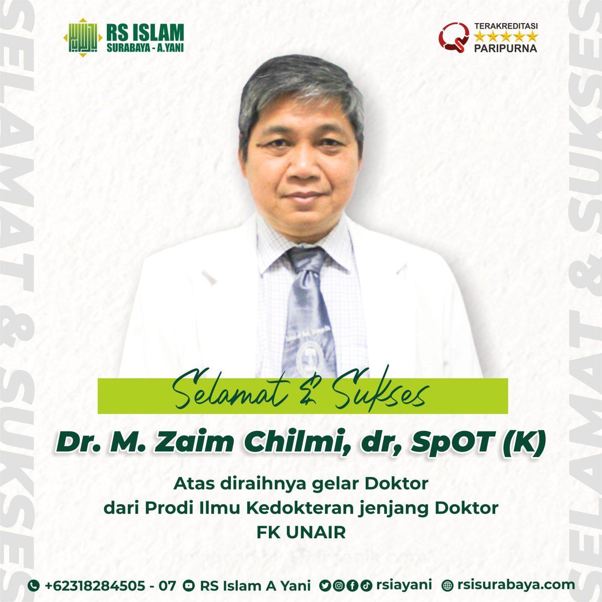 Dr.-M.-Zaim-Chilmi-dr-SpOT-K-1200x1200.jpg