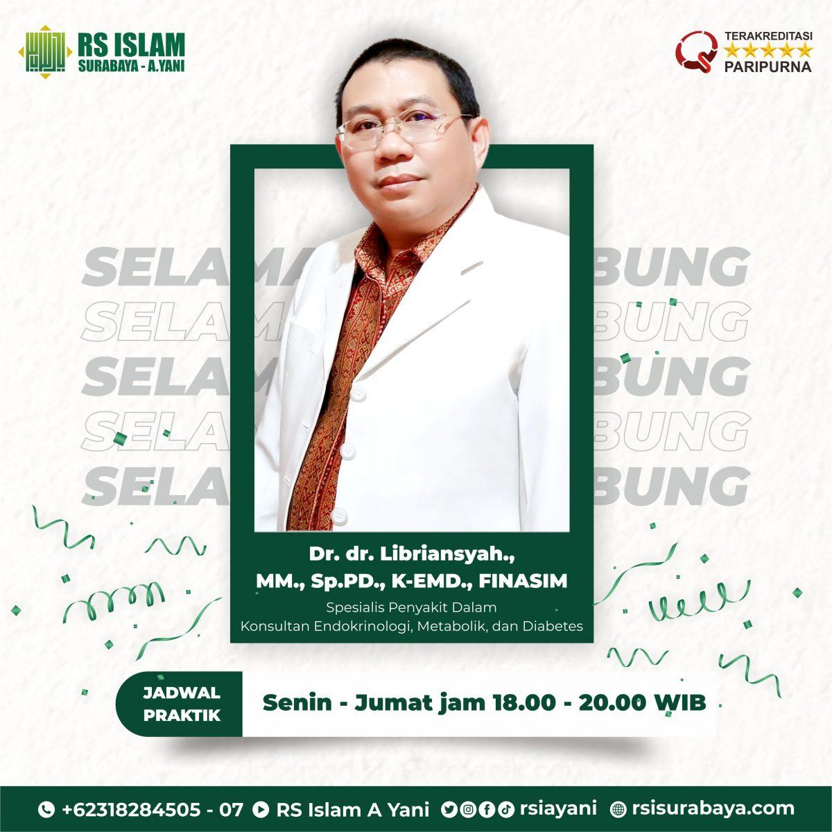 Dr.-dr.-Libriansyah.-MM.-Sp.PD_.-K-EMD.-FINASIM-1200x1200.jpg