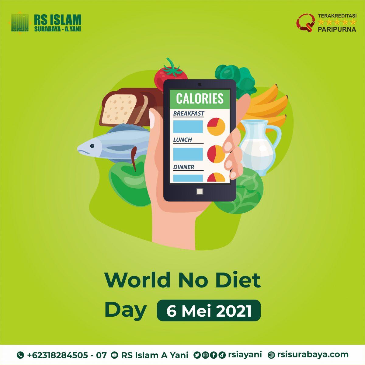 No-Diet-Day-1-1200x1200.jpg
