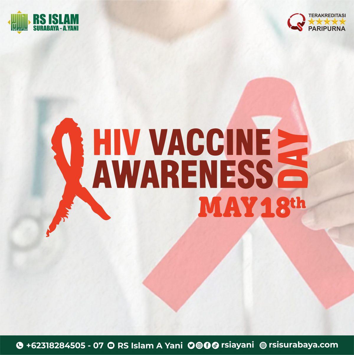 World-AIDS-Vaccine-Awareness-Day-1200x1201.jpg