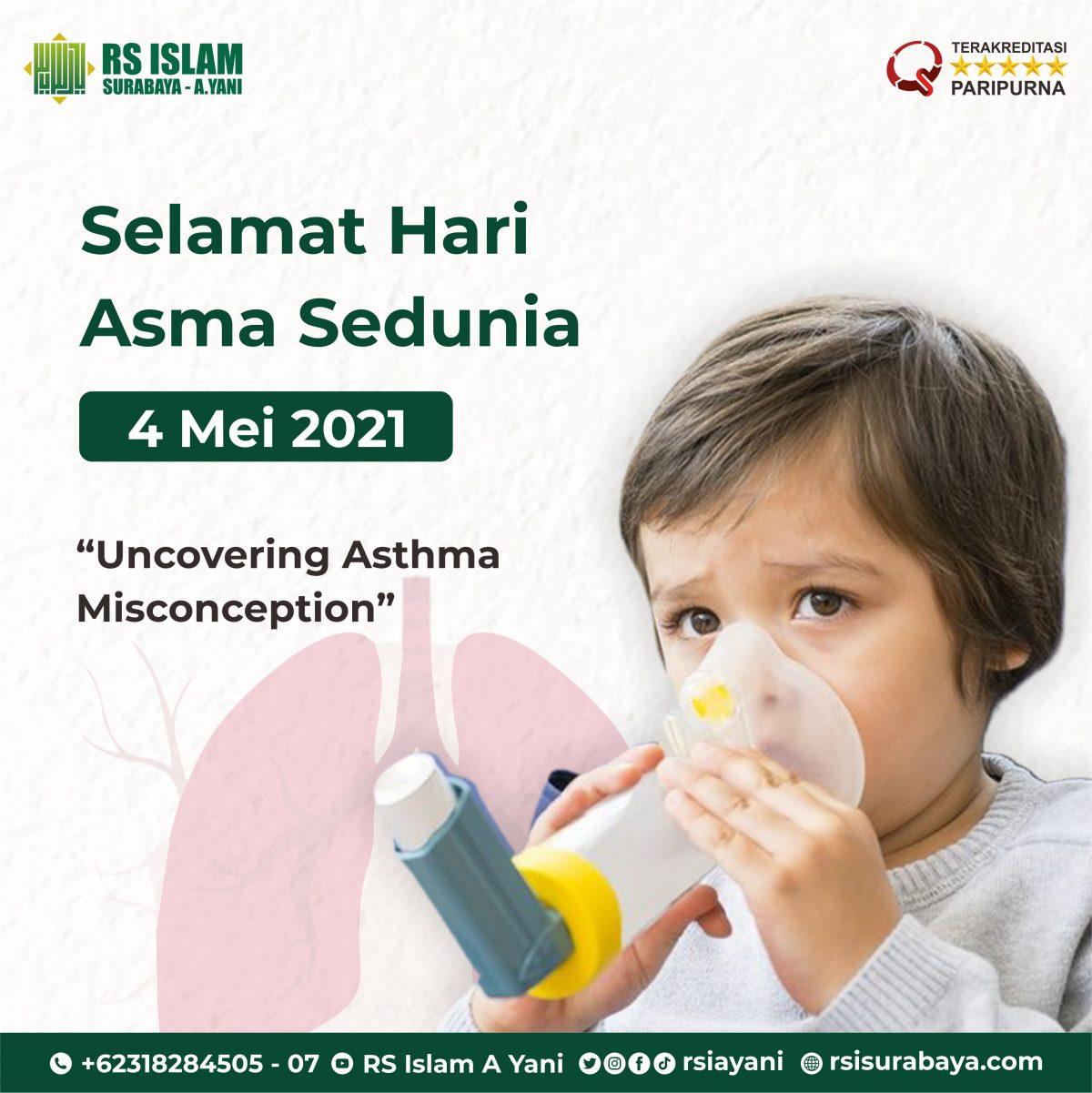 asma-sedunia-1200x1201.jpg