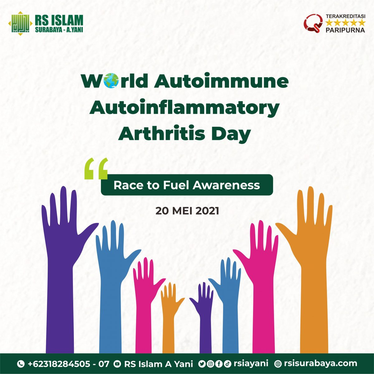 autoimmune-auto-inflammatory-arthitis-day-1200x1201.jpg
