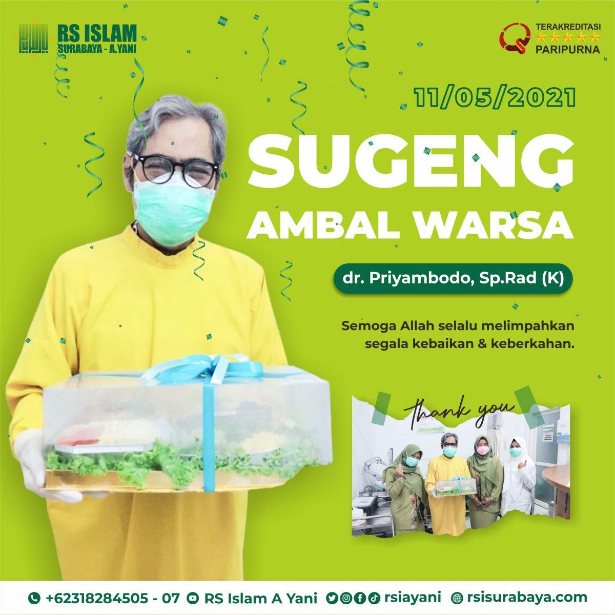dr.-Priyambodo-Sp.Rad-K-tanggal-11-Mei-2021-1200x1200.jpg