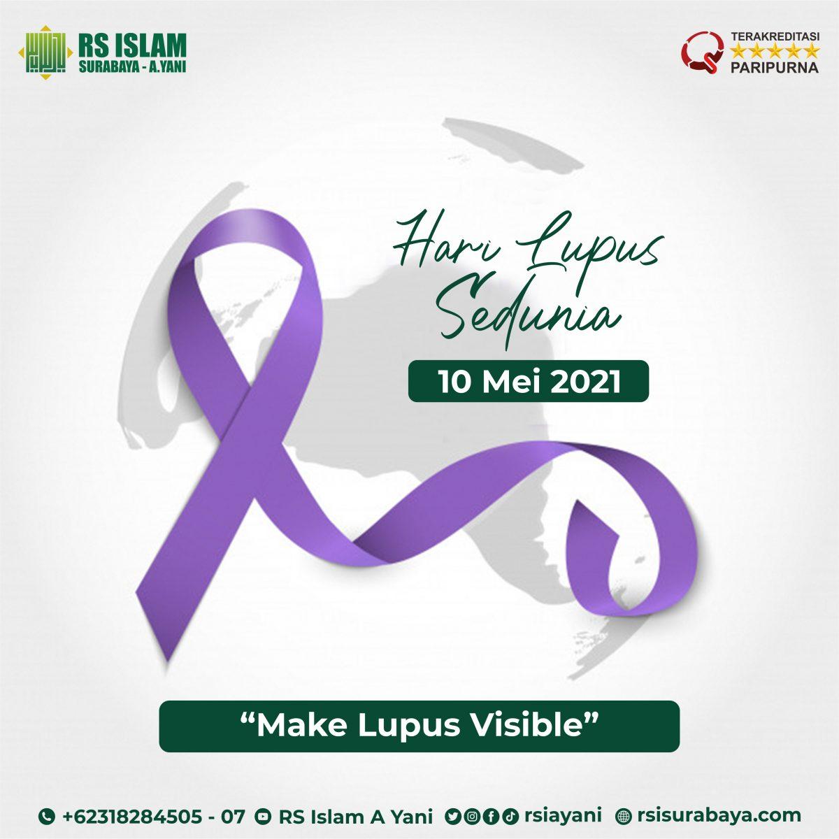 lupus-1-1200x1200.jpg