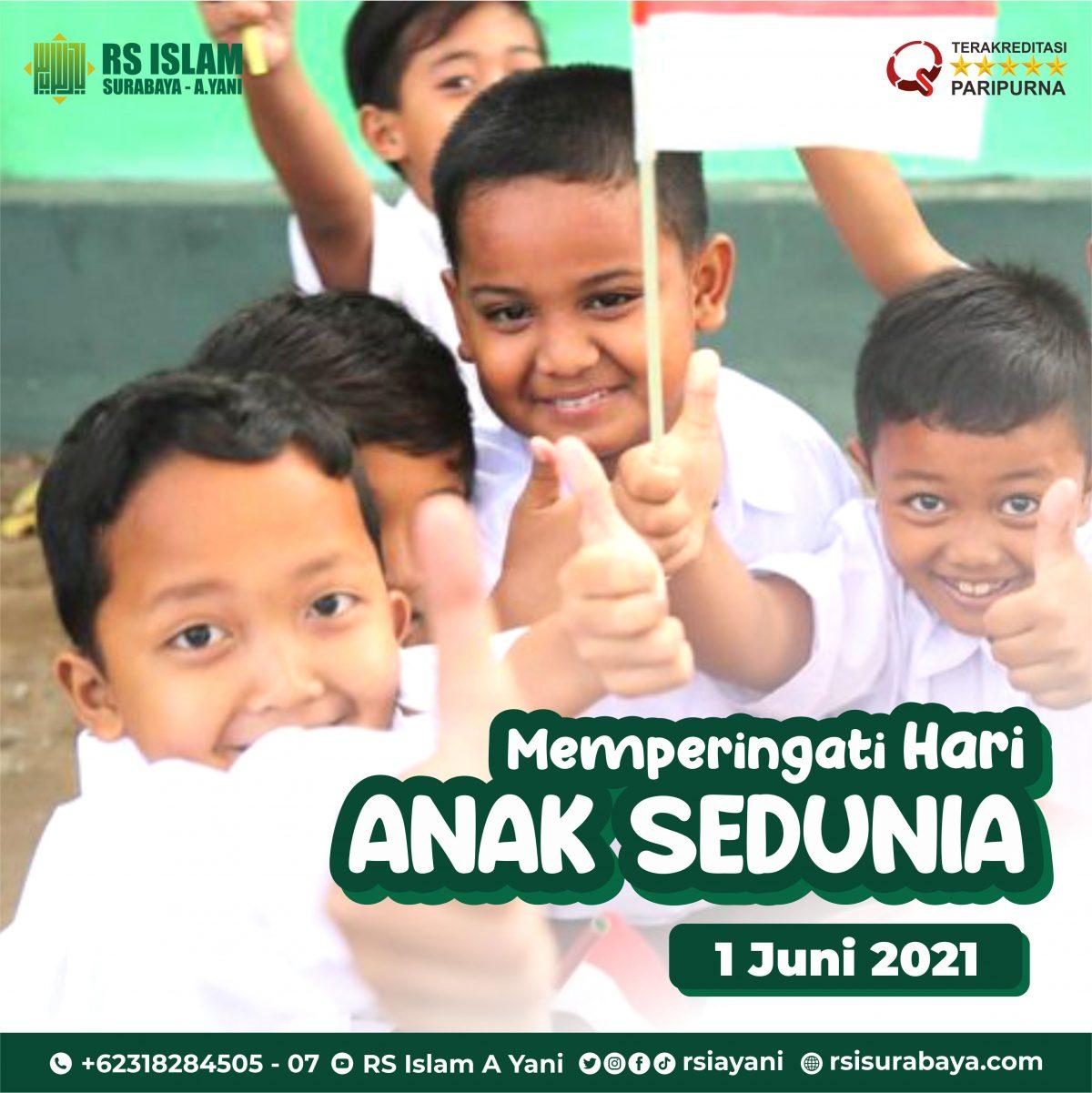 Anak-Anak-1200x1201.jpg
