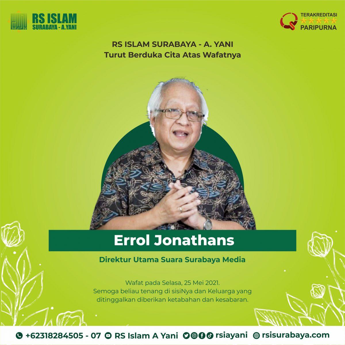 Errol-Jonathans-Suara-Surabaya-1200x1200.jpg